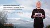 Kärnten TV Magazin KW10/2014-Heringsalat-Test