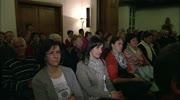 Althofen feiert den Internationalen Weltfrauentag 2014...