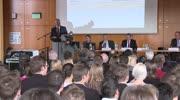 Demokratiewerkstatt Kärnten 2014