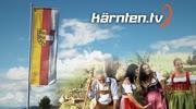 Kärnten TV Magazin KW11/2014