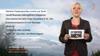 Kärnten TV Magazin KW12/2014-Empfang Paralympioniken
