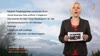Kärnten TV Magazin KW12/2014-Herold Büroeröffnung