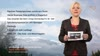 Kärnten TV Magazin KW12/2014-Sonnenlauf