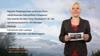 Kärnten TV Magazin KW12/2014-Fahrtechnik statt Laufsteg
