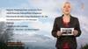 Kärnten TV Magazin KW12/2014-Schultersymposium