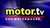 Kärnten TV Magazin KW12/2014-Motor TV