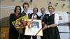 100 Jahre Café Konditorei Craigher