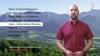 Brauchtum Ostern: Kärntner Reindling