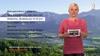 Kärnten TV Magazin KW14/2014-Modebewusst mit 50 plus