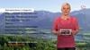 Kärnten TV Magazin KW14/2014-Bildungskonferenz