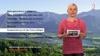 Kärnten TV Magazin KW14/2014-Partyadelige