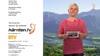 Kärnten TV Magazin KW14/2014-Verabschiedung