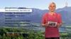 Kärnten TV Magazin KW14/2014-Alpe Adria Line