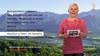 Kärnten TV Magazin KW14/2014-Palmweihe
