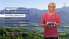 Kärnten TV Magazin KW14/2014-DirndlmeetsLederhosn