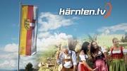 Kärnten TV Magazin KW15/2014