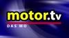 Motormagazin KW15 - 2014