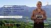 Kärnten TV Magazin KW16/2014-Lavanttal Rallye