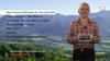 Kärnten TV Magazin KW16/2014-Tourismusinformation Neu
