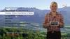 Kärnten TV Magazin KW16/2014-Enduro Cross