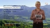 Kärnten TV Magazin KW16/2014-Pressefrühstück