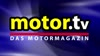 Motormagazin KW17 - 2014