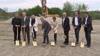 Lakeside Park in Klagenfurt wird erweitert