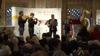 Slowenische Kulturwoche/Kulturni teden 2014 in St. Andrä