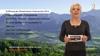 Kärnten TV Magazin KW20/2014-Kulturwoche