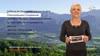 Kärnten TV Magazin KW20/2014-Energiewende
