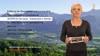 Kärnten TV Magazin KW20/2014-Arbeitsmarkt
