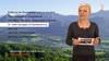 Kärnten TV Magazin KW20/2014-Sportgala