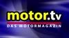 Kärnten TV Magazin KW20/2014-Motor-TV