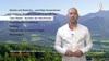 Bouldern-Teammasters-Naturfreunde St Veit