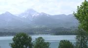 Mittagskogel wird Natura 2000 Schutzgebiet