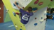 """Team Master 2014"" - Jam-Boulderbewerb der Naturfreundejugend"