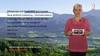 Kärnten TV Magazin KW22/2014-Ländliche Entwicklung