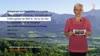 Kärnten TV Magazin KW22/2014-Eroeffnung NMS