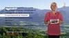 Kärnten TV Magazin KW22/2014-EM Waldarbeiter
