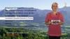 Kärnten TV Magazin KW22/2014-Roswitha Ruprecht