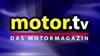 Kärnten TV Magazin KW22/2014-Motor TV
