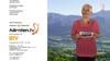 Kärnten TV Magazin KW22/2014-Verabschiedung