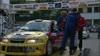 Erstes Jacques Lemans Rallyeweekend in St. Veit an der Glan