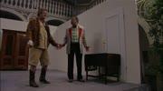 "Theatergruppe St. Donat spielt heuer ""Pension Schöller"""