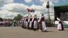 Schüleraustauschprogramm zwischen Kärnten und Litauen