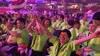 Herzschlag 2014: Eröffnung der 6. Nationalen Sommerspiele von Special Olympics 2014 in Klagenfurt