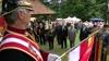 Gendarmerie- und Polizeifreunde Kärnten luden zum Gedenken