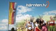 Kärnten TV Magazin KW 25/2014