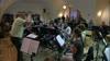 Facettenreiche Blasmusik der Stadtkapelle Friesach