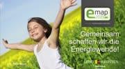 Der Energiemasterplan für Kärnten ist fertig!